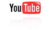 Template Footer Youtube